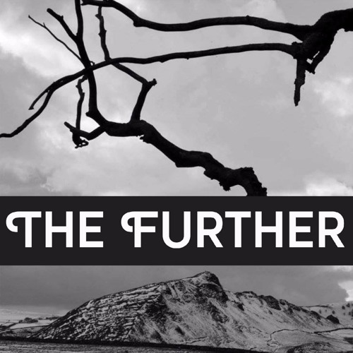 The Further's avatar