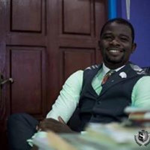 Abiodun Omoyemi Matthew's avatar