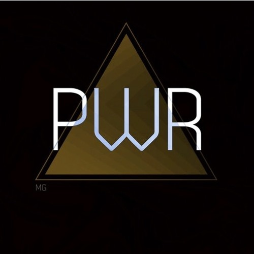 PWR Music Group's avatar