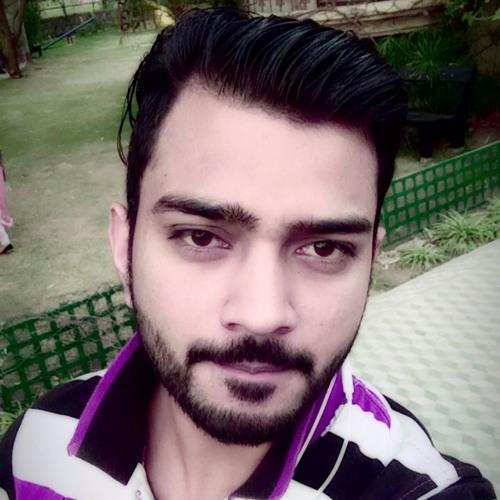 Awais Fida Mirza™'s avatar