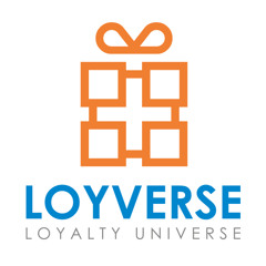 Loyverse POS Free Point of Sale Software