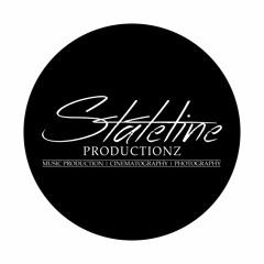 Stateline Productionz