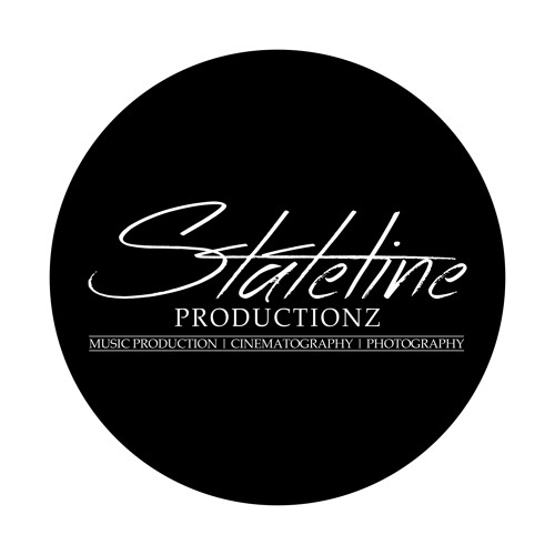 Stateline Productionz's avatar