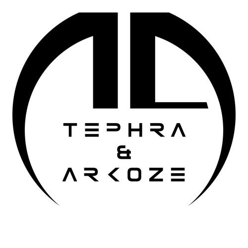 Tephra & Arkoze's avatar
