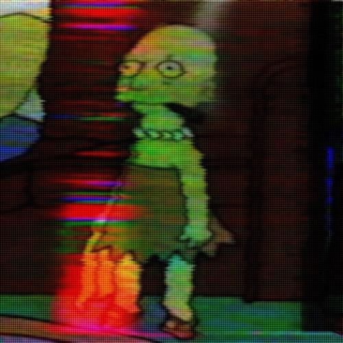 DJ Succulent's avatar
