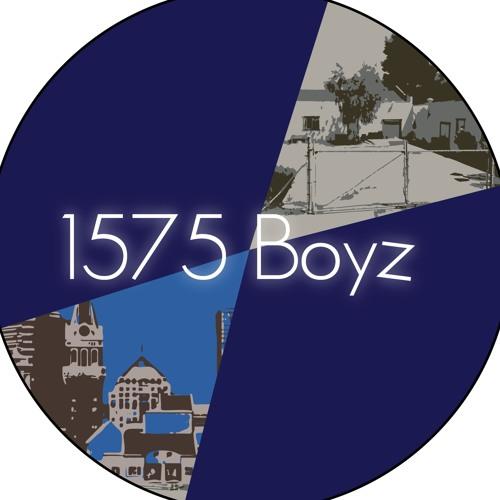 1575 Boyz's avatar