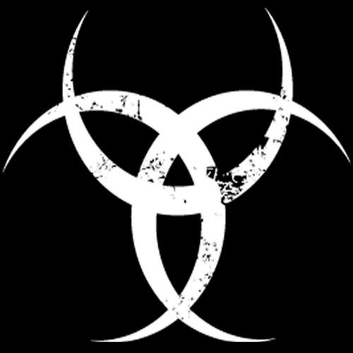 Sin MG's avatar