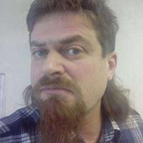 sanay's avatar