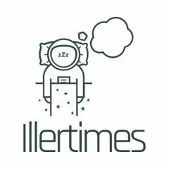 illertimes