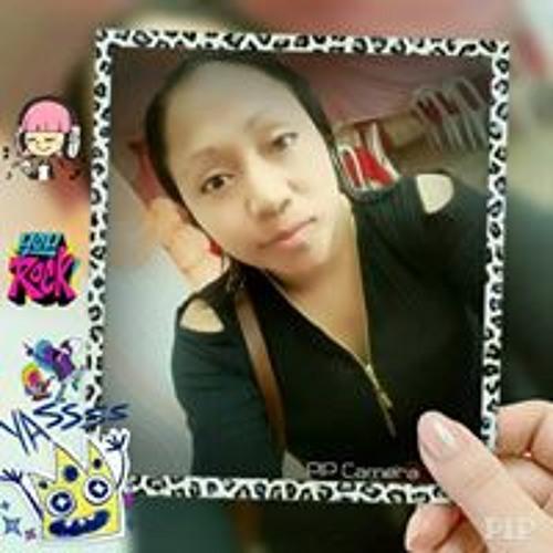 Edith Veronica Villanueva's avatar