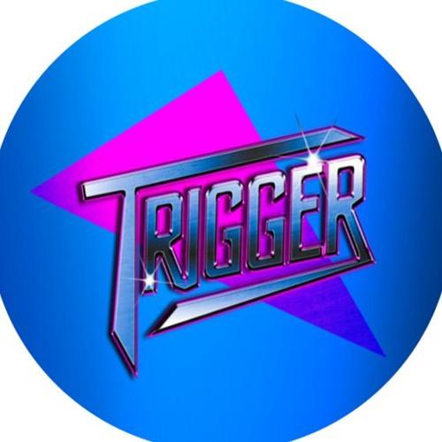 Trigger's avatar