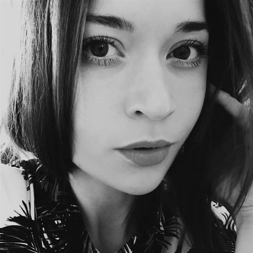 Tine Paludan's avatar