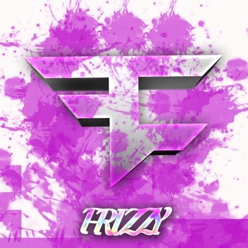oFrizzyy's avatar