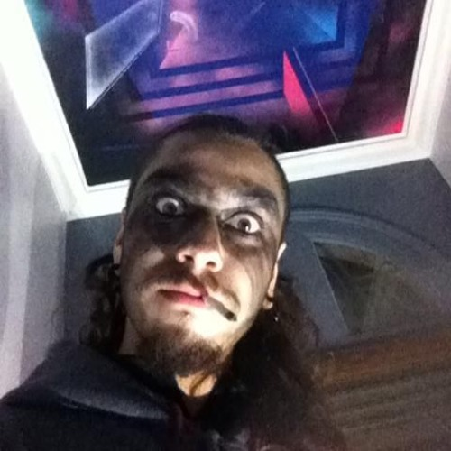 CiegoRomero's avatar
