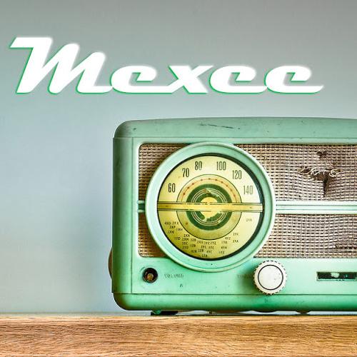 MexeeRadio's avatar
