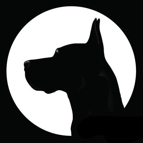 Yago Luna's avatar