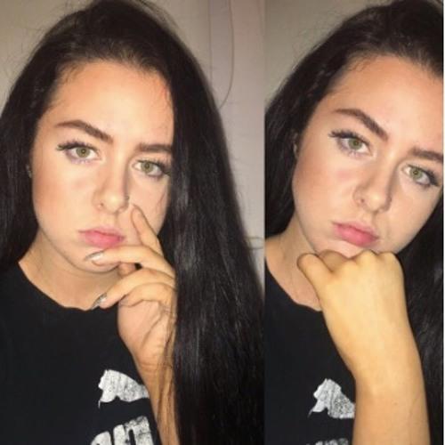 Bronnie Jack's avatar
