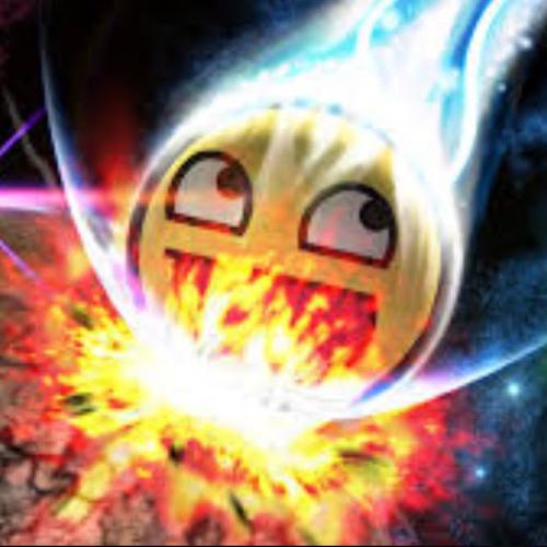 BluR Viiral's avatar