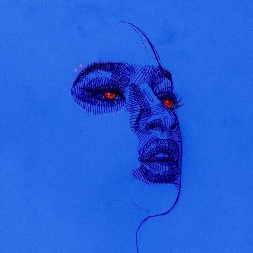 Tye Walker 1's avatar