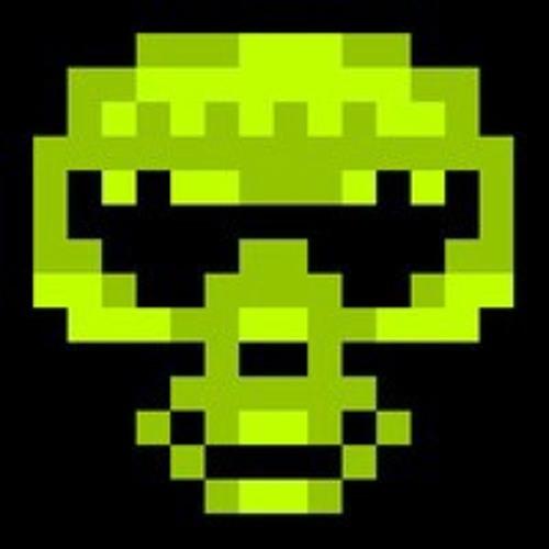 Nek's avatar