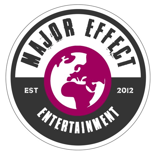 Major Effect Music Group's avatar