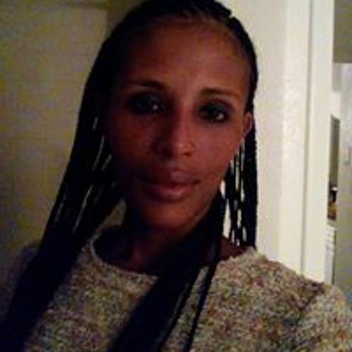 Abeba Gebremedhin's avatar