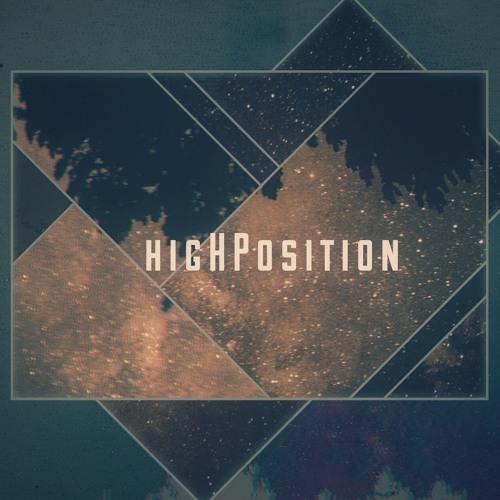 higHPosition's avatar