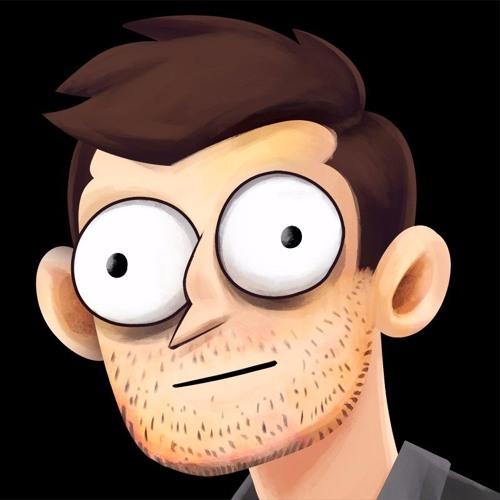 psychicpebbles's avatar