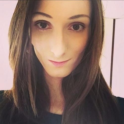 Kara Halcyon's avatar
