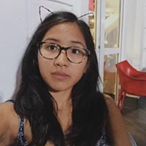 Linh Le's avatar