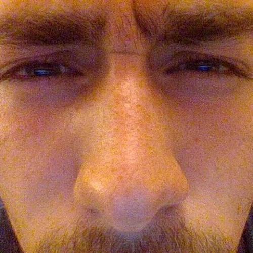 Saintanick's avatar