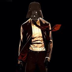 Jay Skywalker