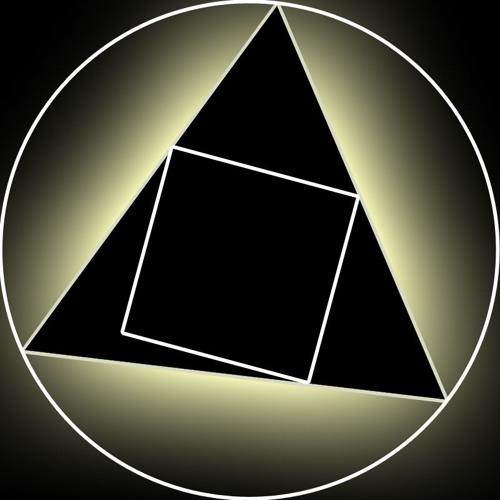 PINK MOON's avatar