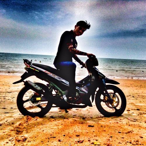DaOz X's avatar