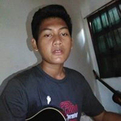 Ray Septiawan's avatar