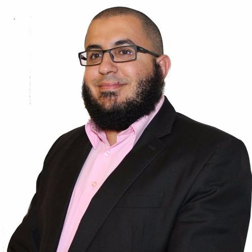 Ahmed Fares 24's avatar