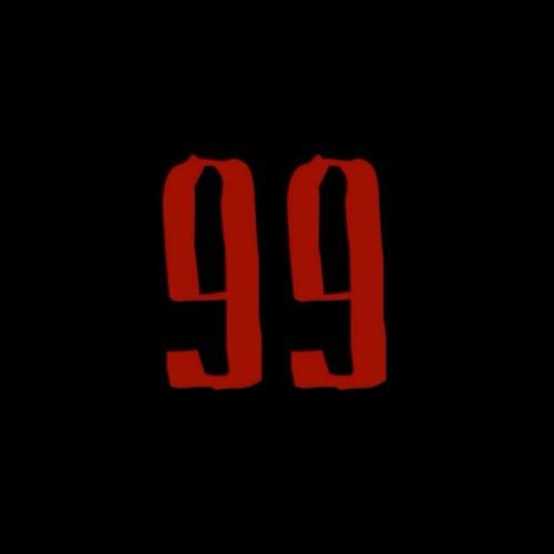 '99HIPSTREET's avatar