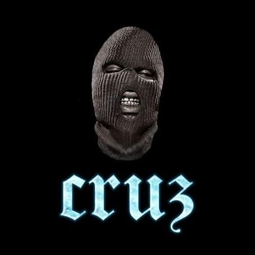 ✞ cruz ✞'s avatar