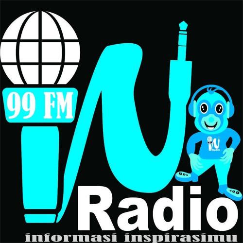 INRadio 99 FM's avatar