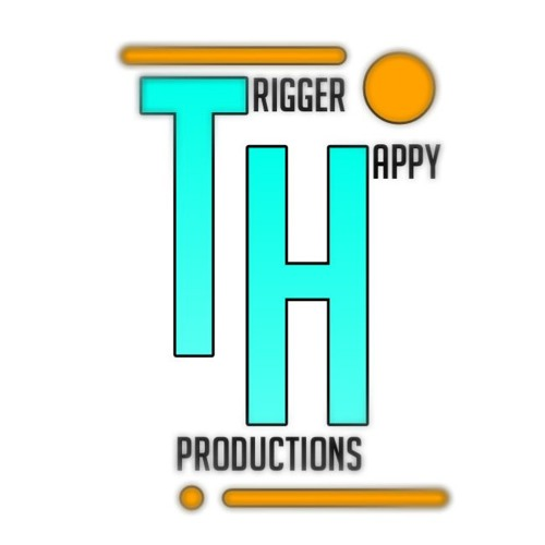 TH Productions's avatar