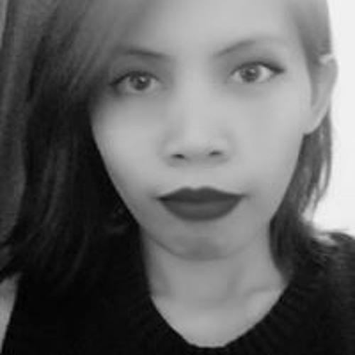 Song Eun's avatar