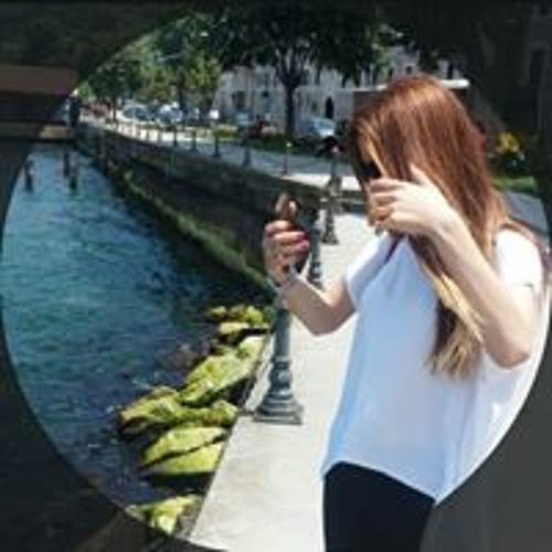 Seda Yılmaz's avatar