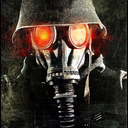 du23's avatar