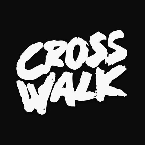 Crosswalk's avatar