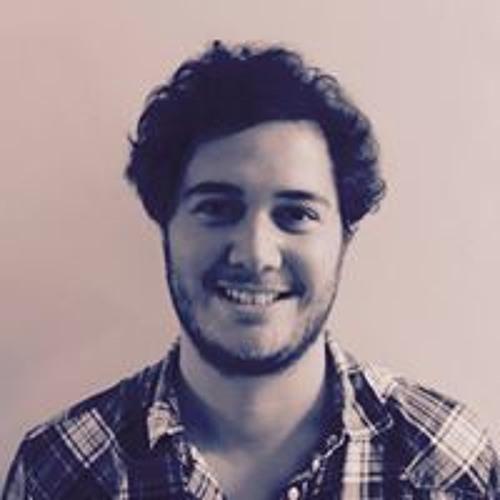 Antoine Lsg's avatar