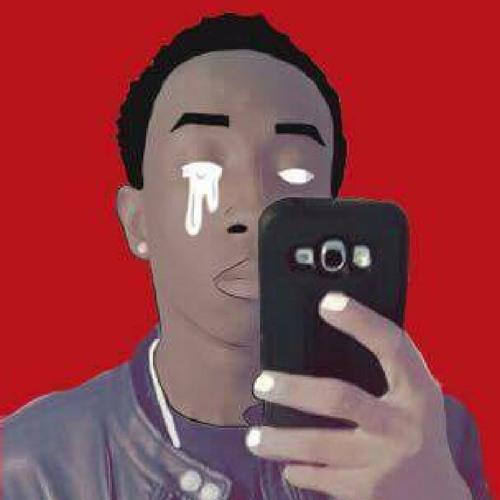 Kareem Lilly's avatar