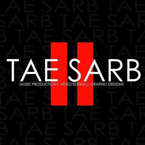 Tae Sarb's avatar
