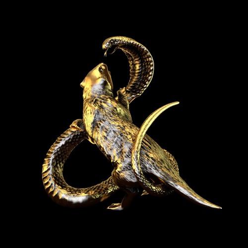 MUNGOCOBRA's avatar