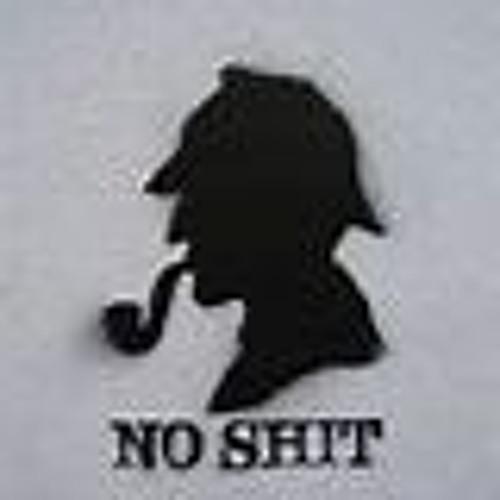 KHouston's avatar