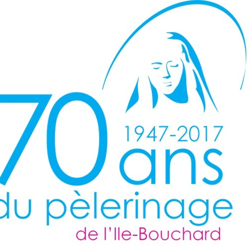 Sanctuaire Ile Bouchard's avatar